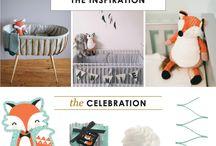 Baby ideas!