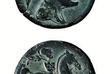 Coin Iberic