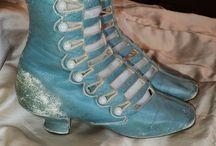 Ref: Shoes