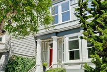 708 Cole Street San Francisco / Our featured listing!