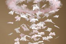 decoration chambre lilou 2