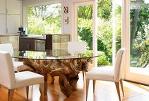 Dining Tables / Awesome Dining Tables