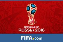 Βέλγιο - Ελλάδα Belgium - Greece Live Streaming Video Football : FIFA World Cup 2018