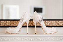 Wedding / by Abigail Leone