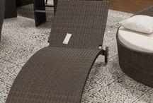Mattoli, pavimenti indoor / #RaffaeleCileoPietre è rivenditore dei prodotti Mattoli ed oggi vi mostra una selezione di pavimenti per interni. Le caratteristiche principali di questi pavimenti sono la resistenza all'usura e la resistenza dell' armonia cromatica.