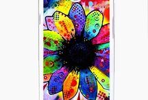 Super Slim TPU Θήκες για Galaxy S3 / Νέα ακαταμάχητα σχέδια και χρώματα - αποκλειστικά και μόνο στην ecase Αποστολή σε όλη την Ελλάδα με Courier Αντικαταβολή