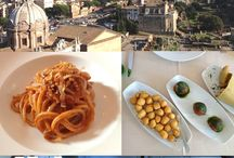 Best Italian Food Places