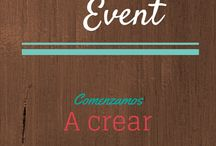 God Save My Event