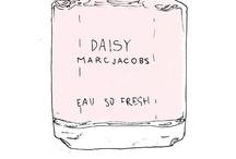 Daisyyyy