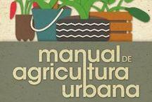 manual agricultura.