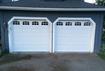 Summit Garage Door Repair – Routine Checks and Tips / Summit Garage Door Repair – Routine Checks and Tips A garage door is one of the largest moving objects in your home, and is typically used every day, giving you good reason to keep it in proper working order Summit Garage Door Repair is dedicated to providing safe and reliable products that last for many years. We would like to offer the following practical tips for keeping your garage doors and openers in safe, proper working order. www.expertgaragedoorsprings.com