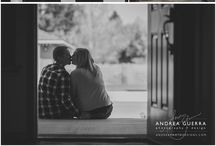 New Home Photo Session Ideas