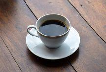 Kaffee Espresso Rezepte