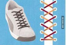 hack sepatu