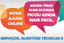 Ajuda Online