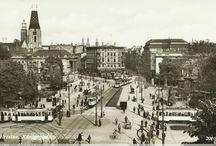 Wrocław Plac Jana Pawła II