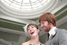 Wedding portraits | My photos
