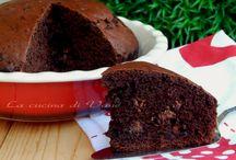 Torta per pasquetta