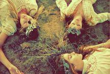 Mystical / by Charlynn Jelier