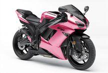 bikes for girls