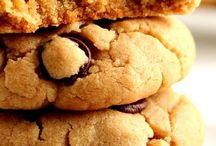 kurabiye kek