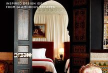 Hotel chic ideas for home