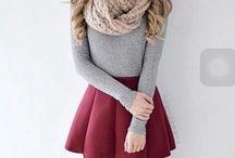 Que bonita a sua roupa