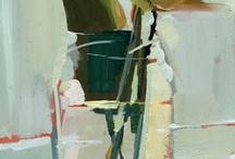 Paintings & Arts