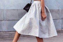 Dress code formal way