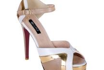 Mi cuple zapatos