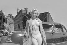 Marilyn M.