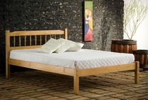 Bed Frames / our range of bed frames