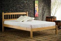 Bed Frames / our range of bed frames