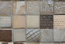 Ceramics: Teaching
