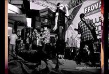 Musik Indie Indonesia