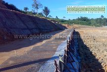 geogrid geoforce indonesia