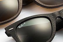 Ray-Ban Wayfarer ❤️ / Quer garantir o seu? Na loja QÓculos, os modelos de óculos de sol Ray-Ban Wayfarer se destacam pela versatilidade e beleza. Temos diversas variações de tons e armações, em até 12x sem juros. Não fique sem o seu!