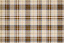 Шотландка(картинки для принтера )