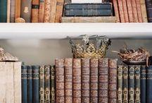 Shelves!!!