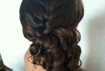 Fran Hair
