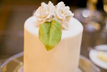 Angel Cakes Bakery / Angel Cakes Bakery in Phoenix AZ.  Designing and Baking, dessert tables, wedding and celebration cakes delivered in the Metro Phoenix area. http://angelcakesgf.com/