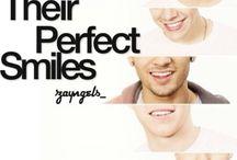 5 amazing boys♥