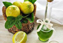 aperitivi liquori