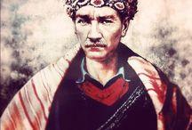 Yörükler - Atatürk