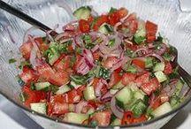 türkischer tomatensalat biggi