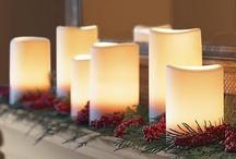 Christmas & winterly Impressions
