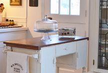 rustic-original-mobilier