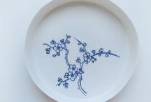 home - Ceramics