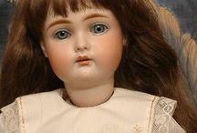 Dolls / Kammer & Reinhardt / Oh, Mein Liebling