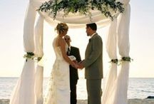 Wedding wishes / by Kelly Rose